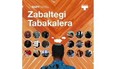 Filmes de Bolivia y España a Premio Zabaltegi-Tabakalera