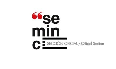 La Seminci selecciona películas de Costa Rica, Argentina, México y España