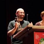 Cine argentino acapara palmarés en Biarritz