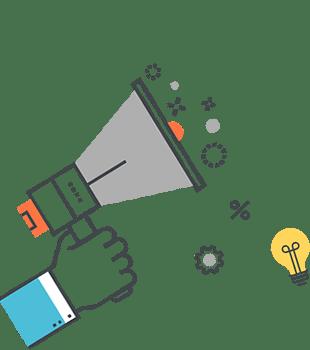testimonial2 - Email Marketing Management