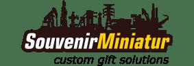 souvenir miniatur - Email Marketing Management