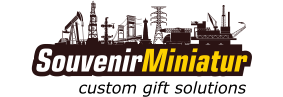 souvenir miniatur - Social Media Management