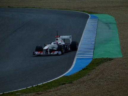jerez f1 testing 2011 (23)