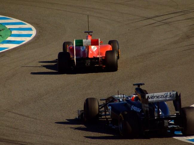 jerez f1 testing 2011 (32)