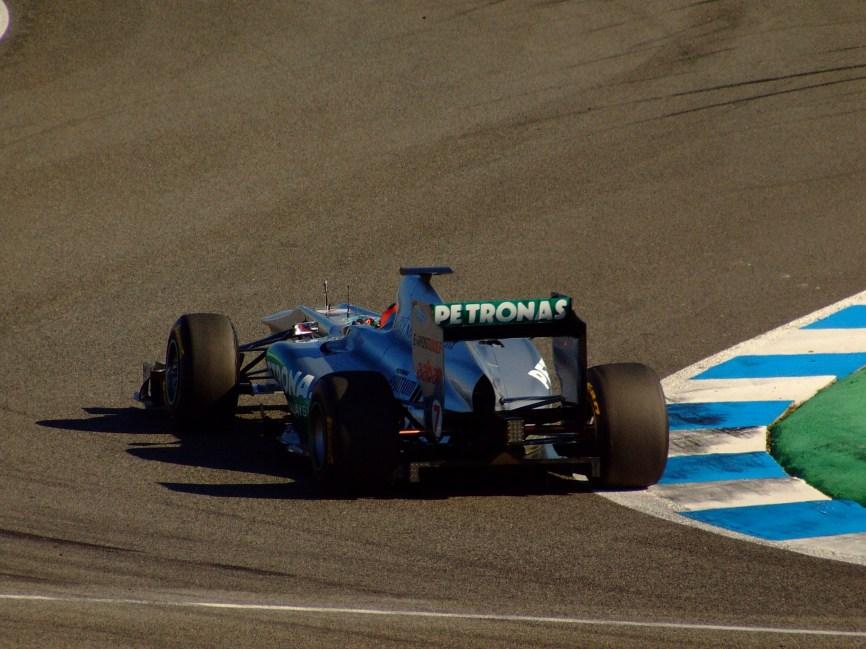 jerez f1 testing 2011 (33)
