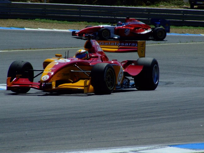 SF Estoril 2009 (15)