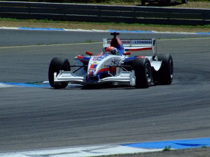 SF Estoril 2009 (21)