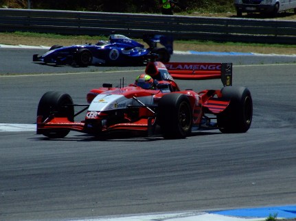SF Estoril 2009 (22)