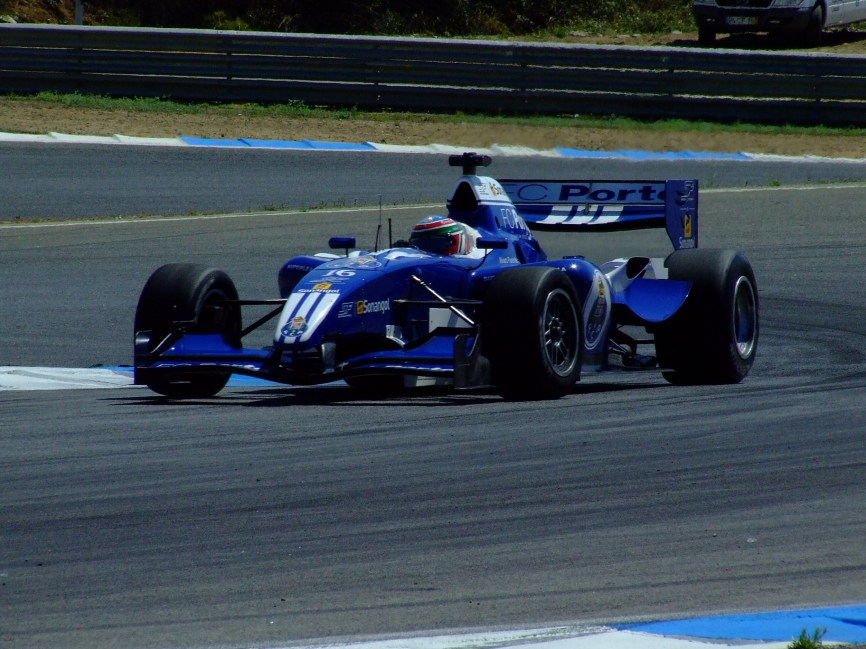SF Estoril 2009 (28)