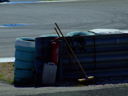 SF Estoril 2009 (9)