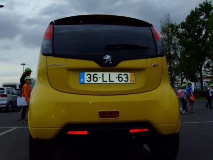 Peugeot Electric Tour (14)
