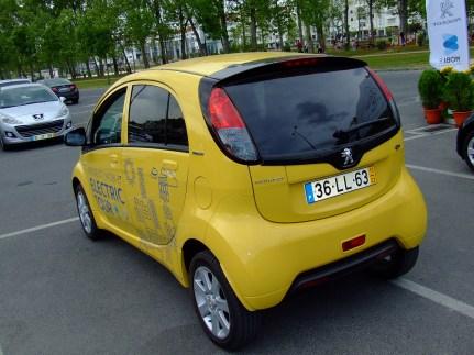 Peugeot Electric Tour (15)