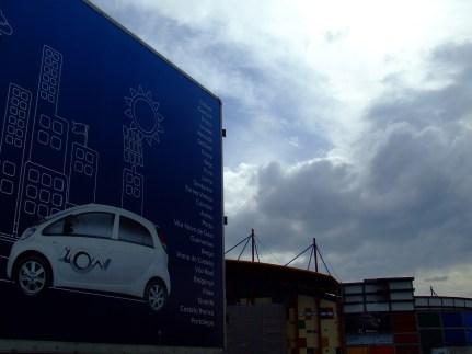 Peugeot Electric Tour (18)