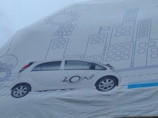 Peugeot Electric Tour (4)