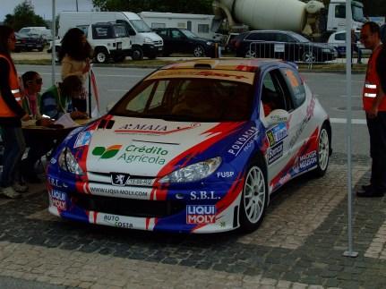Rallye Vidreiro 2011 (12)