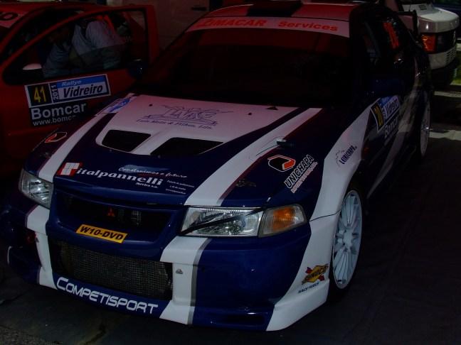 Rallye Vidreiro 2011 (20)
