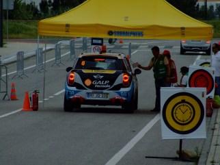 Rallye Vidreiro 2011 (3)