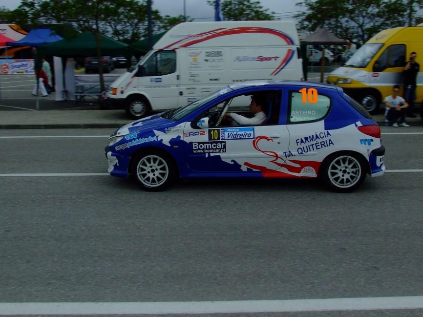Rallye Vidreiro 2011 (33)