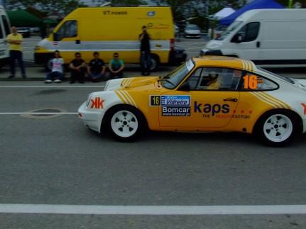 Rallye Vidreiro 2011 (36)