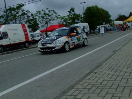 Rallye Vidreiro 2011 (40)