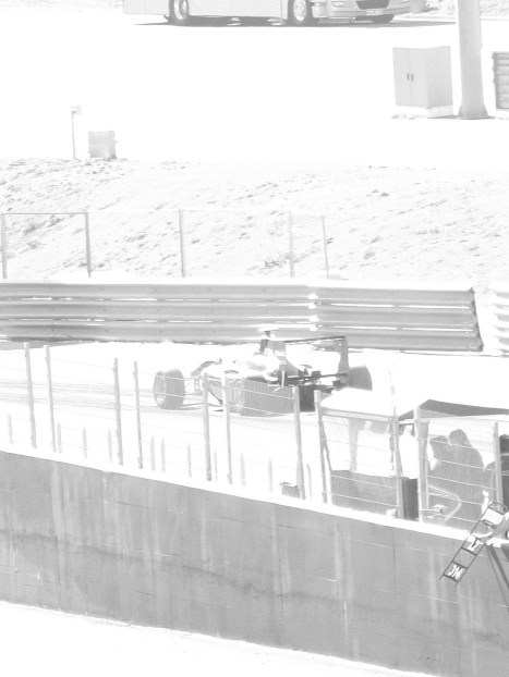 GP3 Estoril 2012 (13)