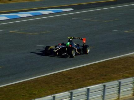 GP3 Estoril 2012 (16)