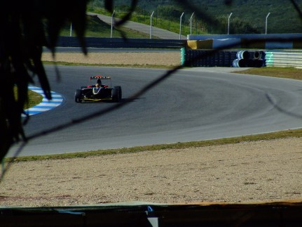 GP3 Estoril 2012 (2)