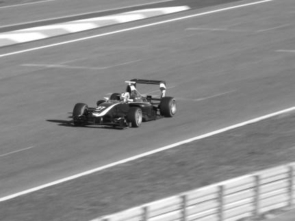 GP3 Estoril 2012 (20)