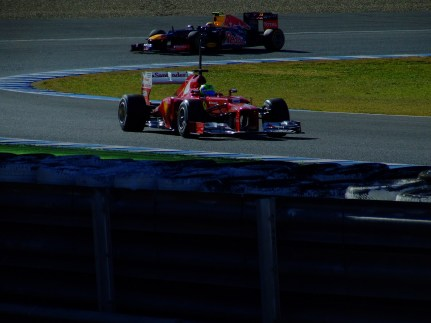 Jerez 2012 Day 2 (12)