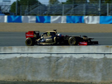 Jerez 2012 Day 2 (13)
