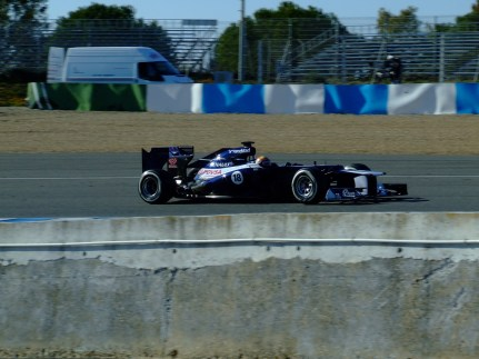 Jerez 2012 Day 2 (16)