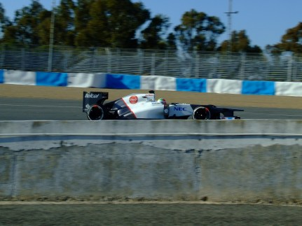 Jerez 2012 Day 2 (3)
