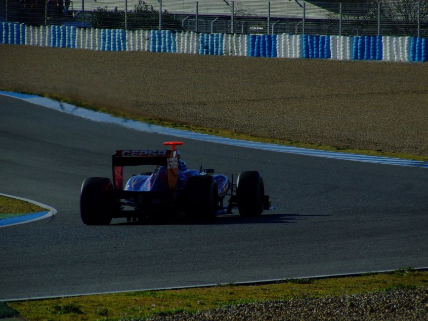 Jerez 2012 Day 2 (4)
