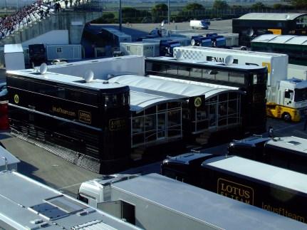 Jerez 2012 Day 3 (11)