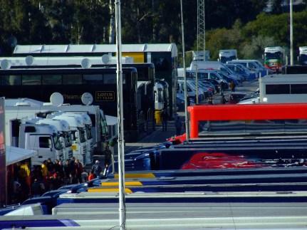 Jerez 2012 Day 3 (15)