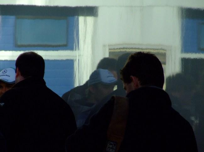 Jerez 2012 Day 3 (4)