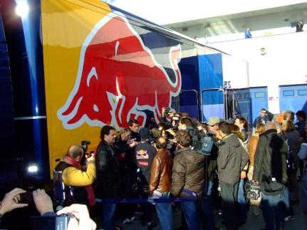 Jerez 2012 Day 3 (8)