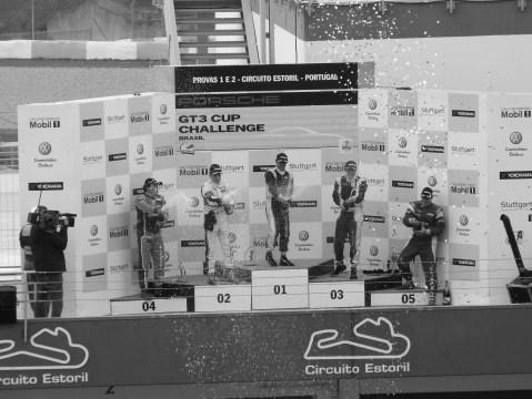 Porsche GT3 Brasil 2012 (13)