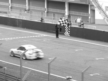 Porsche GT3 Brasil 2012 (5)