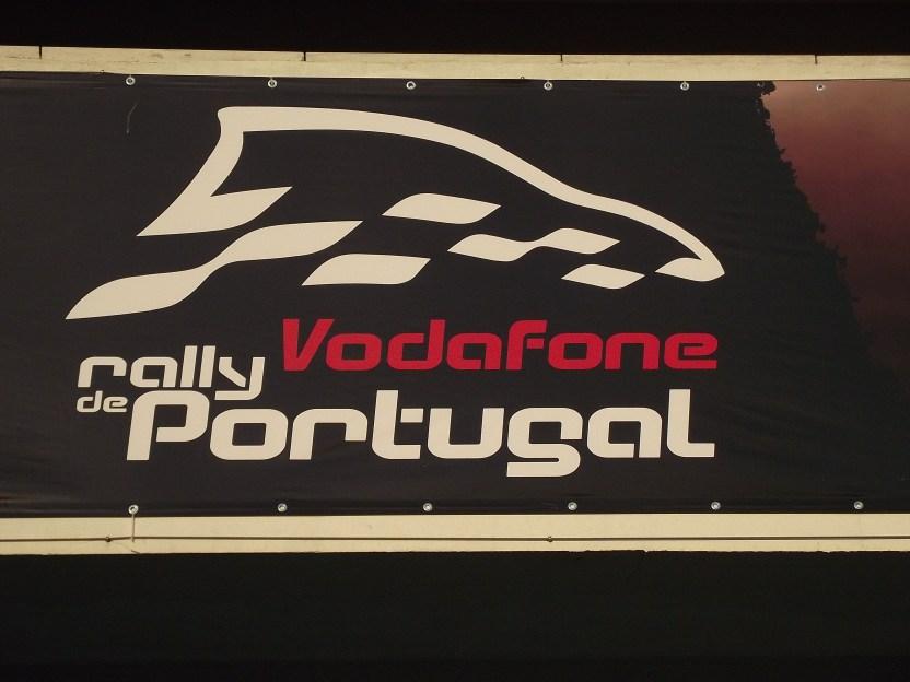 WRC LX 2012 (14)