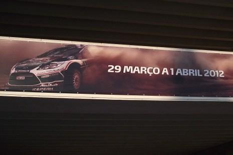 WRC LX 2012 (15)