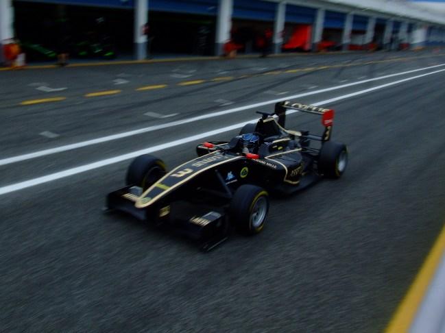 GP3 Est NOV 2012 day 2 (6)