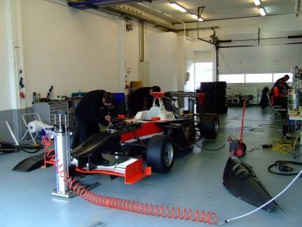GP3 Est NOV 2012 day 2 (8)
