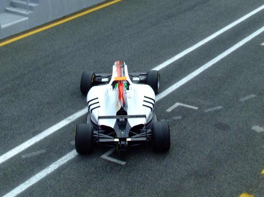GP3 Estoril FEB 2013 (14)