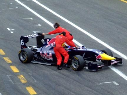 GP3 Estoril FEB 2013 (19)