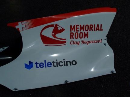 GP3 Estoril FEB 2013 (2)
