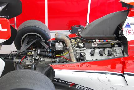 GP3 Valencia 13 (14)