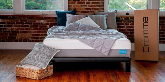 Features Of The Best Mattresses 2017
