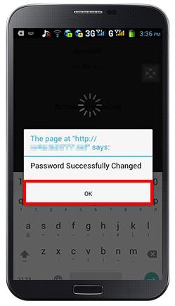 Modify iPASSWORD-step 5