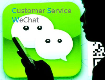 Malaysia Best Casino iBET, Mobile Tutorial – Customer Service WeChat!